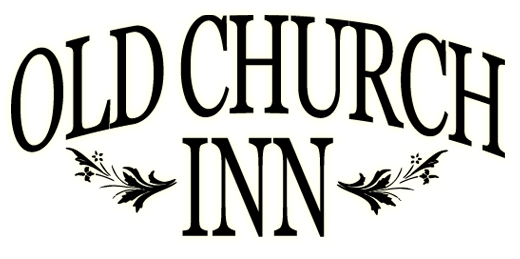 Old Church Inn of Turin NY